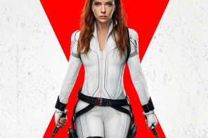How Marvel Finally Gave Black Widow Her Own Story