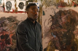 Candyman: How Black trauma is the real horror